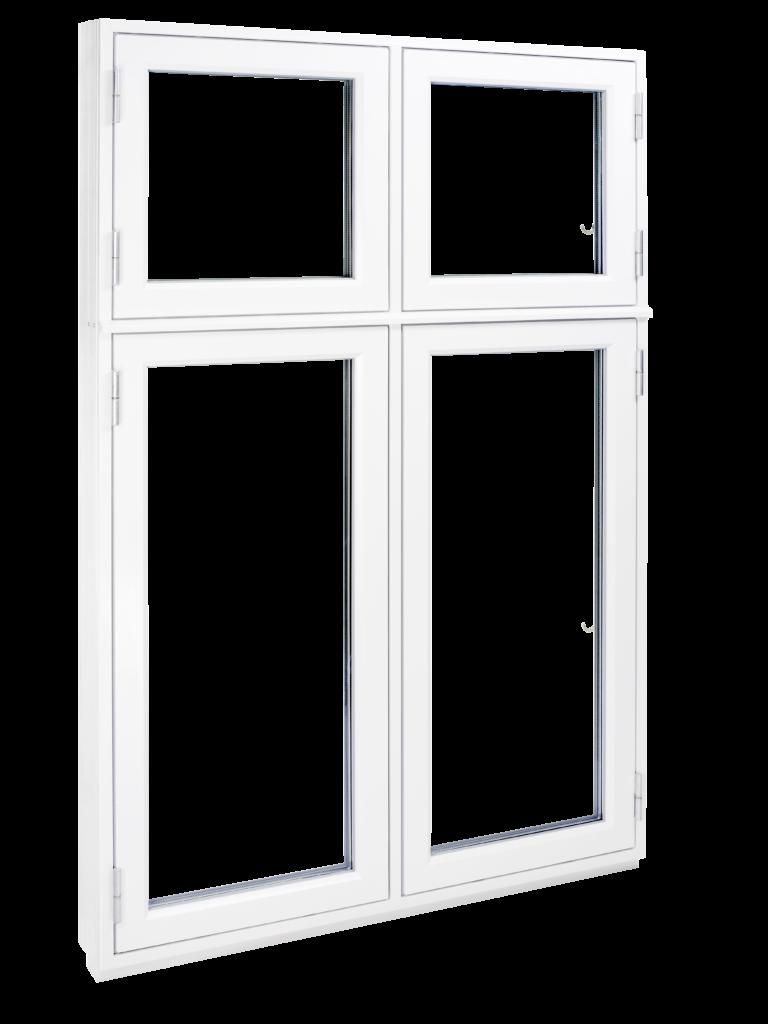 fönster från junefönster